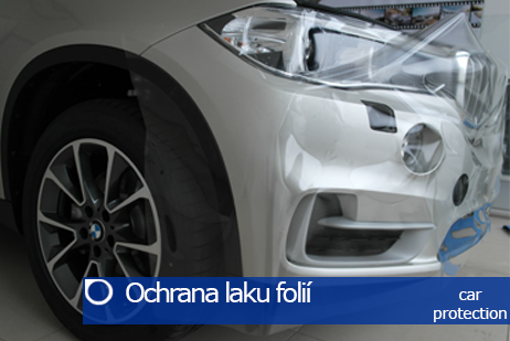 ochrana-laku-foli-xpel-car-protection